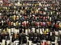 Mass. Lawmakers Supporting Direct-To-Consumer Wine Shipment Legislation