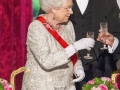 Stop Everything: Queen Elizabeth II Makes Her Own Sparkling Wine