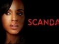 Scandal's Olivia Pope Doesn't Know How To Drink Wine Properly