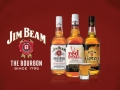 Suntory's takeover of Beam gets final approval