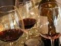 Workout in a pill? Scripps Florida researchers find new clues about red-wine chemical resveratrol