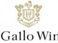 Gallo buys Ledgewood Creek Winery