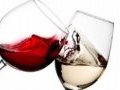 China loves red wine, but white may become more popular