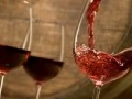 Moderate wine consumption may benefit kidneys