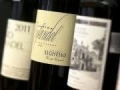 U.S. Wine Sales Rise For 20th Consecutive Year