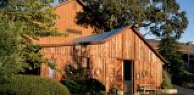 Pernod Ricard to buy California winery Kenwood