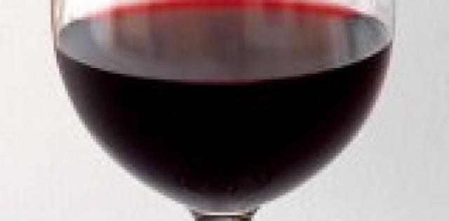 Harsh winter damages Ohio's wine industry