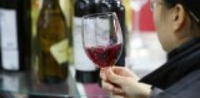 AUS: Wine prices may rise due to frost